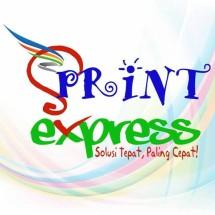 Sprint Express