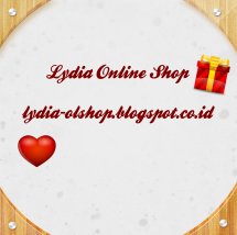 Lydia OlShop