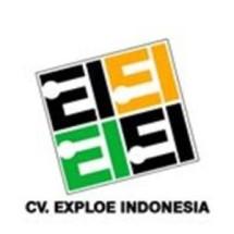 Exploe Indonesia