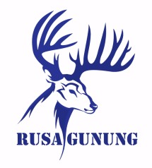 Rusa Gunung Outdoor