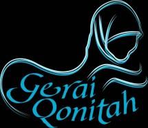 Gerai Qonitah