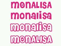 monalisaa shop