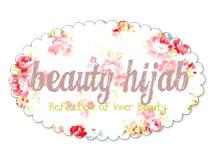 Beauty Hijab Book