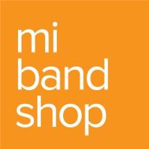 Mi Band Shop