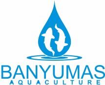 Banyumas Aquaculture