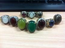 Gems-love