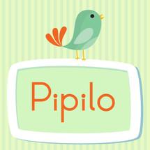 Pipilo
