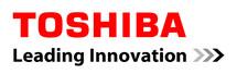 Fotocopy Toshiba eSTUDIO