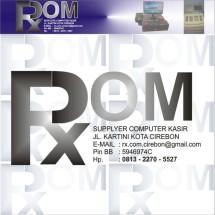 RxCom cirebon