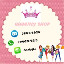 Queenly Shoppa