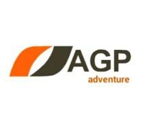 AGP Adventure