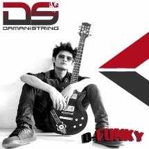CD ONLINE & DOWNLOAD MP3