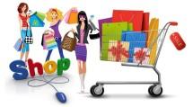 D-Na-Shop