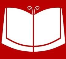 Educa Bookstore
