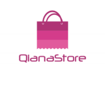 QianaStore