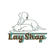 LayShops