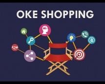 Oke Shopping Murah