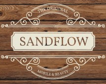 SandFlow Mobile & Beauty