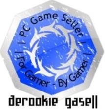 DerookieGasell