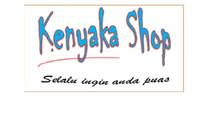 kenyaka shop