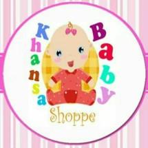 khansababy shoppe