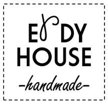 Erdy House
