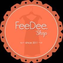 feedeeshop