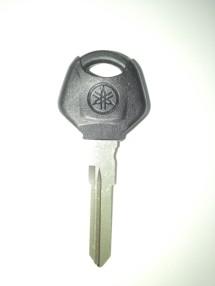 General Brand Key