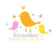 Branded Kiddo