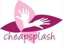 Cheapsplash