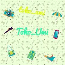 Toko-Umi