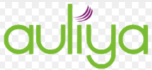 Auliya Online Shop