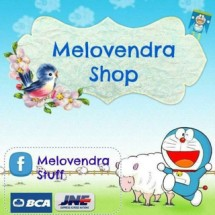 Melovendra Shop