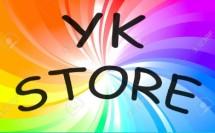 YK Store