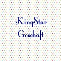 King Star Geschaft