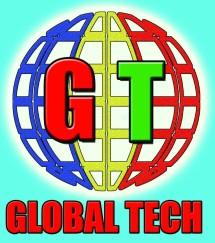 Global Tech 81