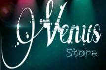 Venus Stote