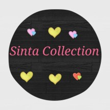sinta collection