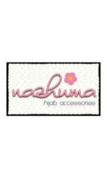 Nazhuma Accessories
