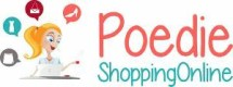 Poedie ShoppingOnline