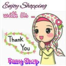 Rany shop