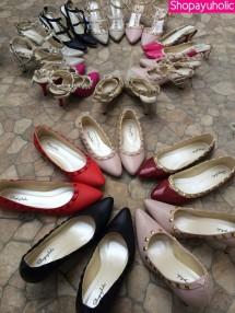 Permata Ladies Shop