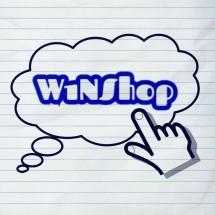 W1N Shop