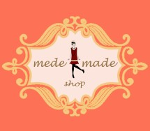 Medemade Shop