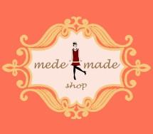 Medemade Shop