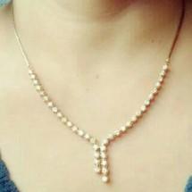 jujur jewelry