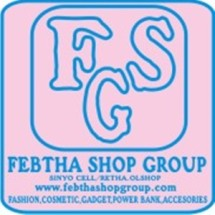 FSG (Febtha Shop Group)