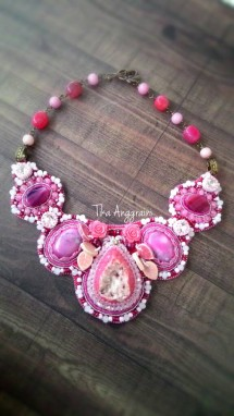 tika jewelry