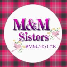 M&M Sisters