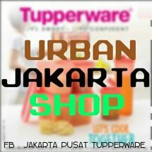 UrbanJakartaShop